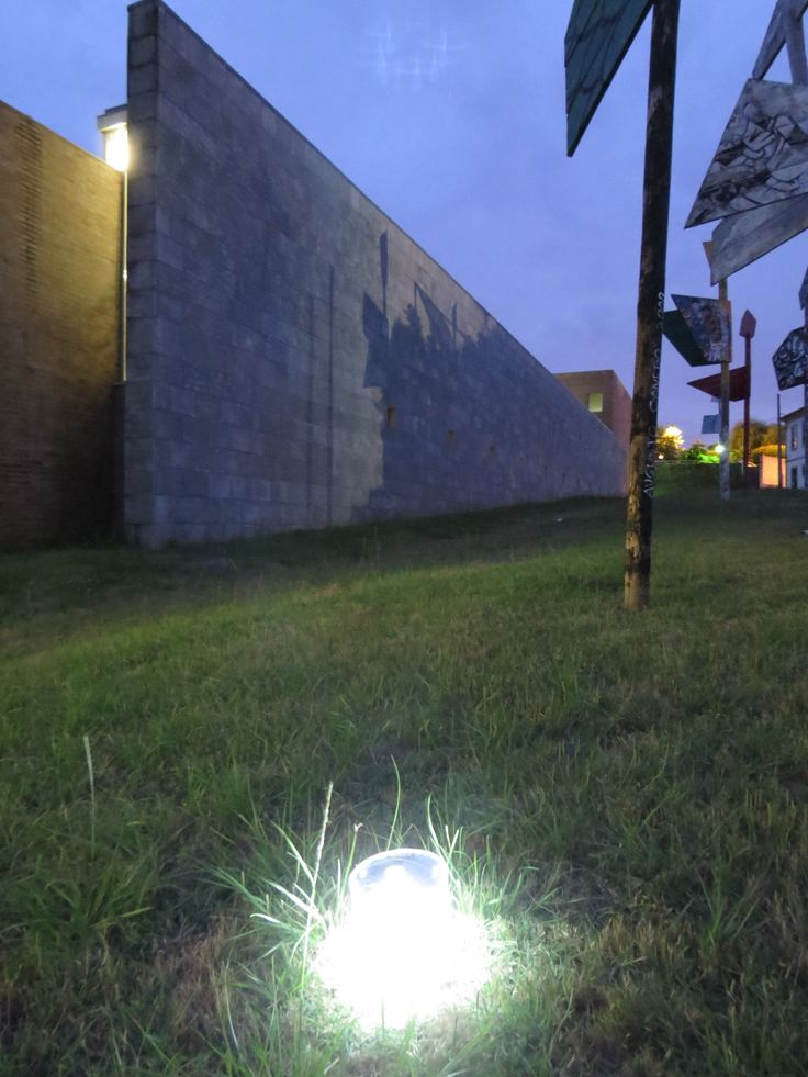 Luci, nas Piscinas Municipais - Santa Maria da Feira | http://www.yonos.pt/pt/produtos/iluminacao