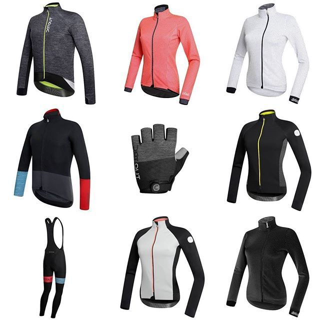 DOTOUT cyclewear SALE Check it out at www.llkitsandsocks.com  Order now!  #dotout #backintwohours #llkitsandsocks #cyclingday #cyclinglife #roadbike #boyswhoride #dotoutactivewear #cyclewear #outsideisfree #newkitday #sockdoping #instacycling #wielrennen #mtb #cycling #kitdoping #winterkit #fashion #fromwhereiride #cyclekit #cyclinglife #rideinstyle #cyclingshots #cyclingtips #roadslikethese #cyclingaddict #cyclingculture #fietskleding