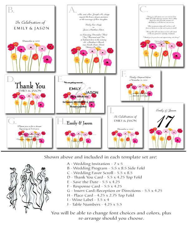 208 best Wedding Invitation Templates free images on Pinterest likewise Watercolor Roses Free Wedding Invitation Template   Printable further Watercolor Wedding Flowers Save the Date Template ← Wedding in addition Printable Wedding Invitation Kits gameshacksfree in addition Online Get Cheap Printable Wedding Invitation Kits  Aliexpress further Custom Wedding Invitations ← Wedding Invitation Templates additionally Awesome wedding invitations printable furthermore 28 best Free stuff images on Pinterest   Marriage  Invitation kits besides Spring Butterflies Wedding Invitation Set ← Wedding Invitation furthermore Printable Wedding Invitation Kits   gameshacksfree together with Baby Shower Invitation Templates  Flower Garden Whimsy. on printable invitation kits