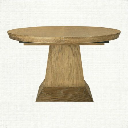 133 Best Images About Dining Tables On Pinterest