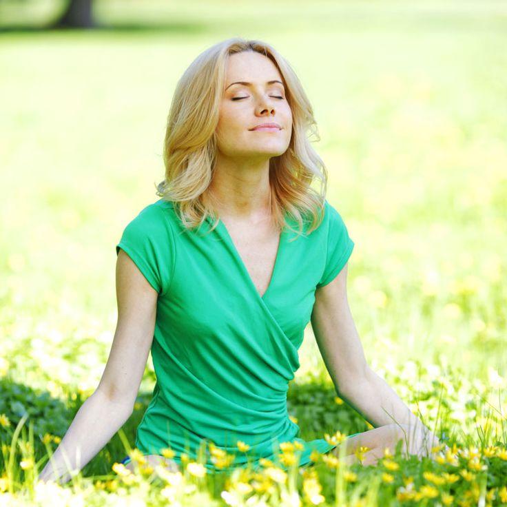 The Journey of Meditation  http://aboutmeditation.com/journey-meditation/