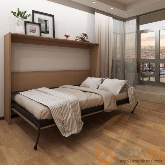 Space Saving Bedroom Furniture Glamorous Best 25 Space Saving Beds Ideas On Pinterest  Bed Ideas Diy Bed Review
