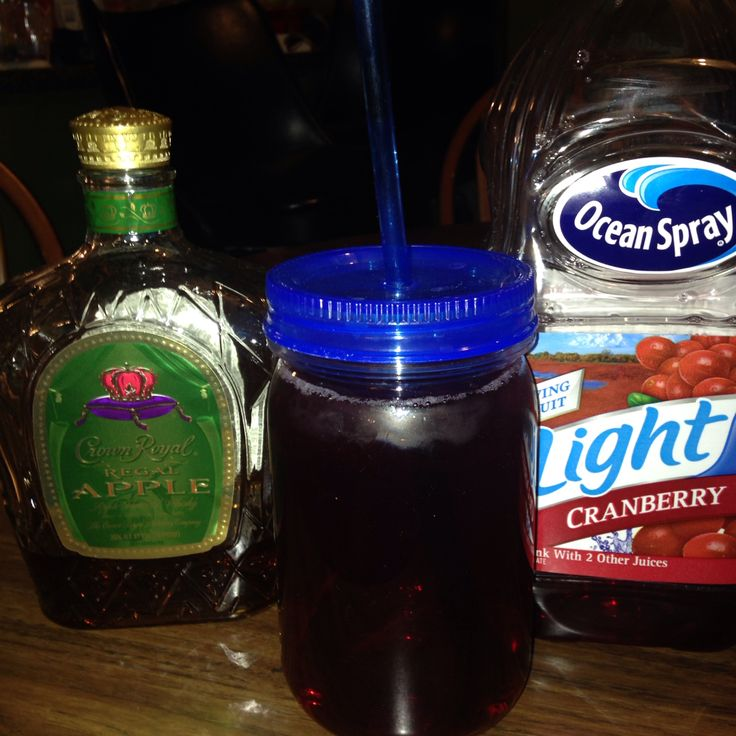 1000 images about drinks on pinterest for Best alcohol to mix with cranberry juice