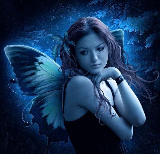 джоанна ангел порно фото