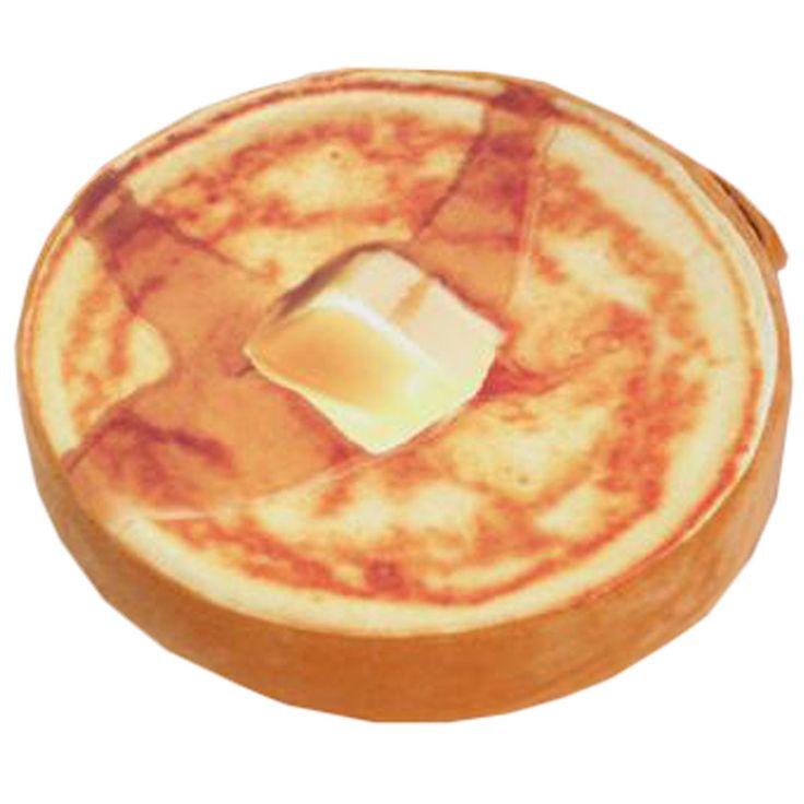 Chair Sofa Cushion Students Cushion Office Chair Cushion Mozzarella Cheese