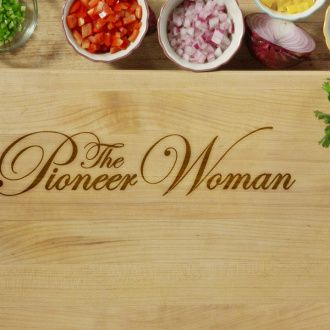Appetizers | Cooking Categories | The Pioneer Woman