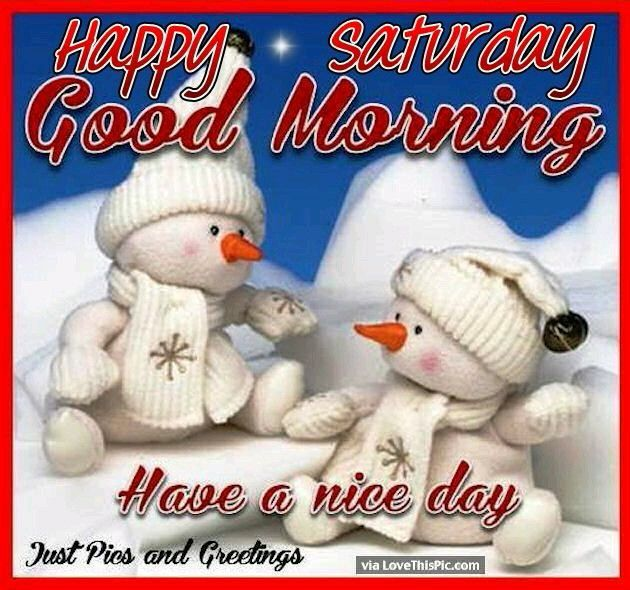 Good morning sister and all,have a happy Saturday, God bless,xxx take care and keep safe.❤❤❤☀