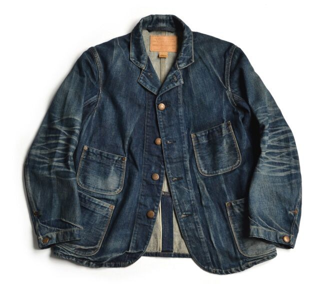 history of denim jeans History of denim july 9,  the history and transformation of denim leads us on a very interesting and  denim jeans and jackets were made famous by.