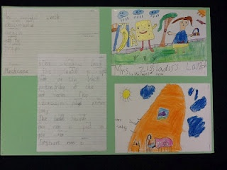 Australian Curriculum Literature Plan
