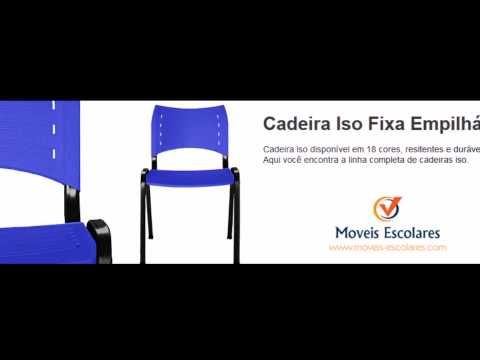 MOVEIS ESCOLARES-ESCOLAR MOVEIS-CARTEIRA ESCOLAR-BANCOS PARA IGREJAS - www.moveis-escolares.com- ( 11) 9 6198 8327 - berço escola infantil- https://www.facebook.com/pages/Bancos... https://www.facebook.com/pages/Moveis... https://www.facebook.com/pages/Cadeir... https://www.facebook.com/CadeiraUnive..