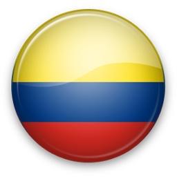 Need to contact me? Here's my info.  http://pegme-pr.herokuapp.com/LuisDGutierrez5