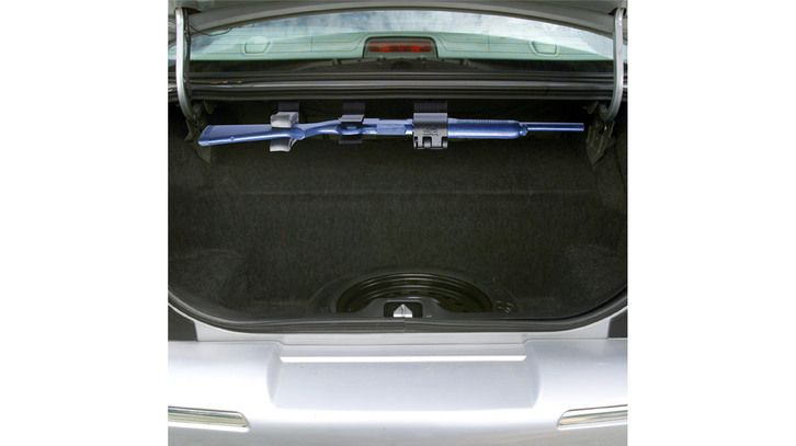 17 Best Images About 12 F150 On Pinterest 4x4 Trunks