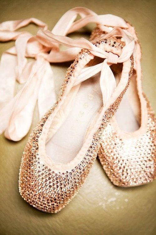 SO pretty!! We want! <3