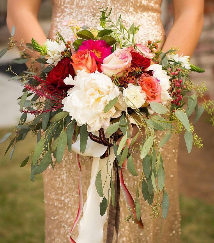 Цветов люблинской, свадебные букеты лыткарино