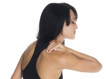 Beginner's Guide to Shoulder Pain | Injury/Pain | Core Knowledge | Core Performance