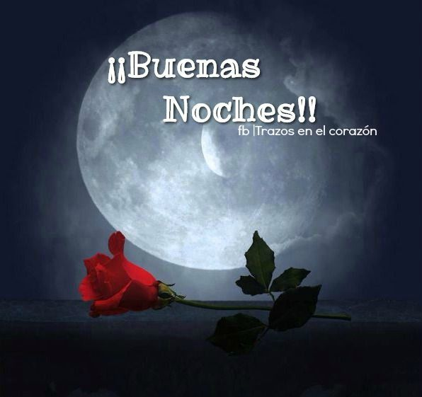 314 best BUENAS NOCHES images on Pinterest | Good night