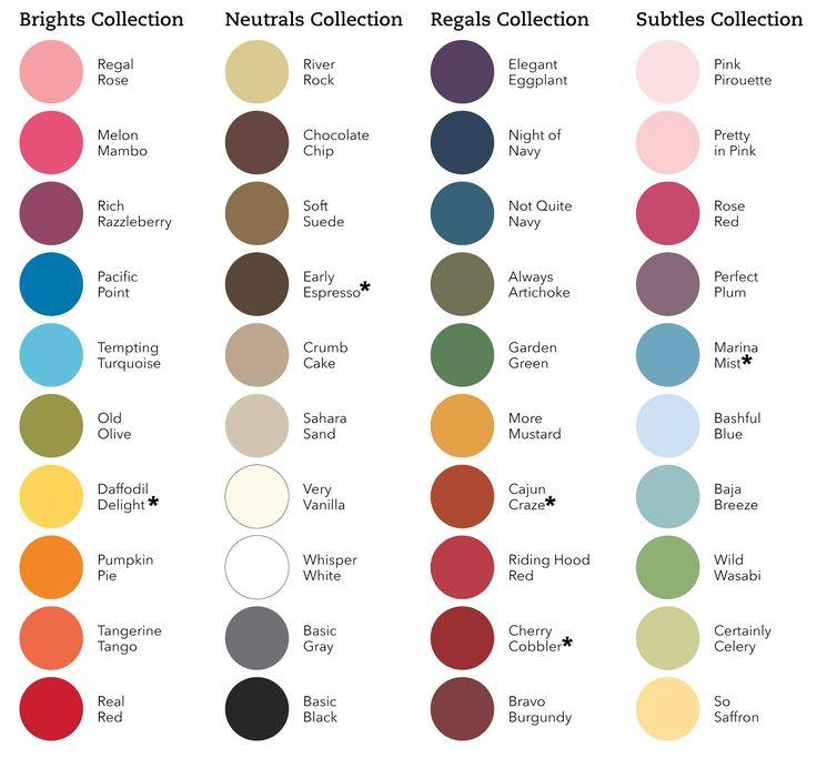 Neutral Color Palette 49 best soft summer images on pinterest | summer color palettes
