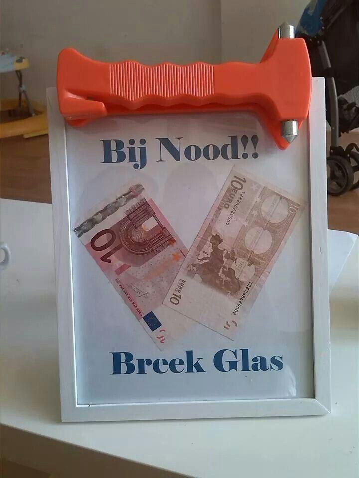 Bynood!!!money