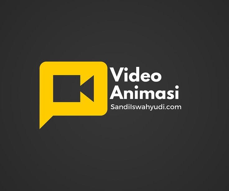 Berisi portofolio video animasi yang telah saya buat. Jika Anda memerlukan promosi, ucapan selamat, portofolio hingga company profil, hubungi saya.