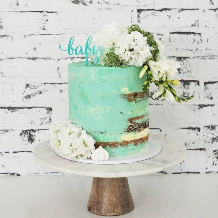 Baby Shower Cakes Penrith ~ Best images about cakes for australia on pinterest