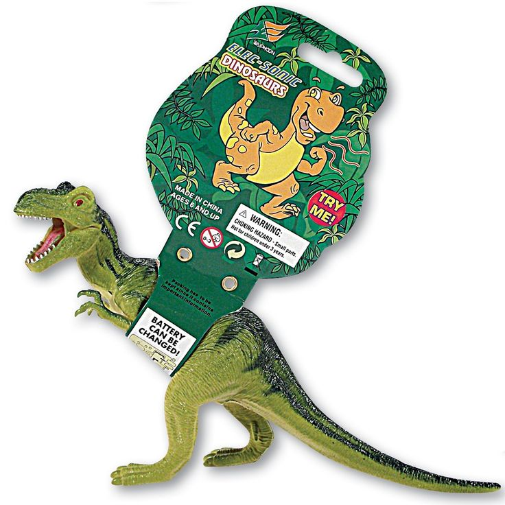Walmart Dinosaur Toys : Best will the creators of quot curious george creates