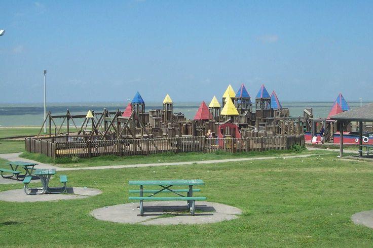 Best 25 bayside park ideas on pinterest key largo for Corpus fishing forum