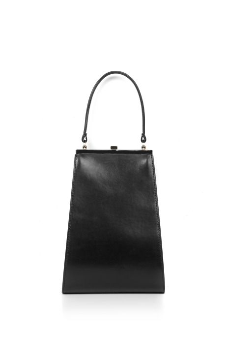 Shop the Simone Rocha trunkshow at Moda Operandi  This handbag is from the Fall/Winter 2013-2014 collection