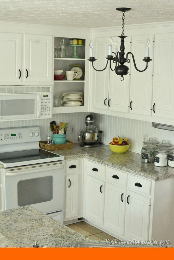 Painted Kitchen Cabinets Diy And Kitchen Design Jobs Sydney Tip 9254332051 Cabinets And Diycabinets Ki Kitchen Design New Kitchen Cabinets Kitchen Layout