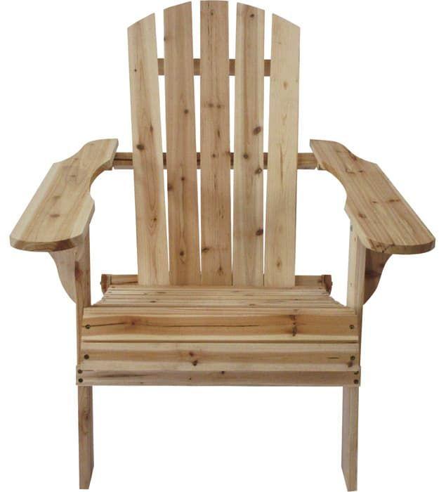 Best 25+ Folding adirondack chair ideas on Pinterest ...