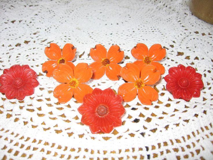 183 best Very VTG Kitchen Curtain Pins/Pulls images on Pinterest ...