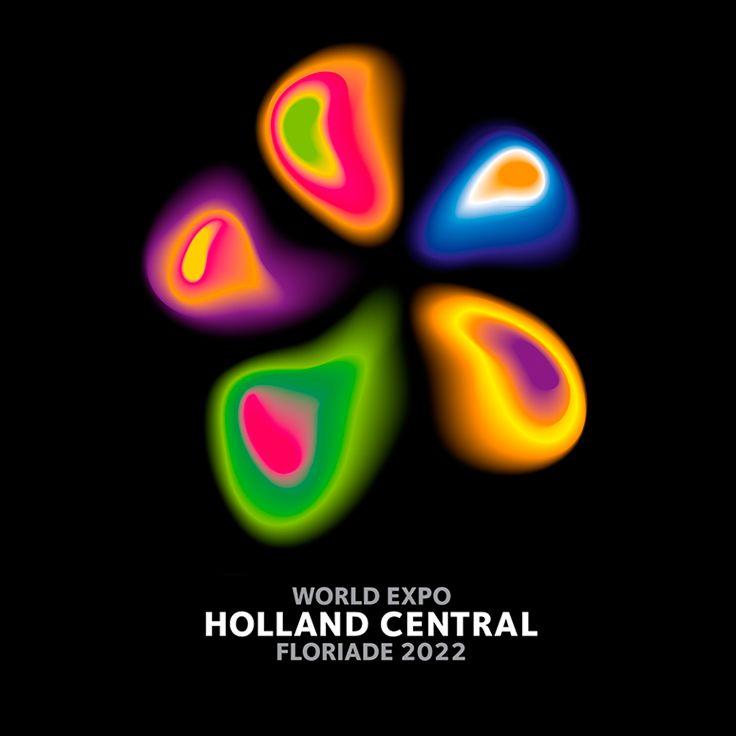 Edwin van Praet – Floriade 2022 – 2011 – Total Identity #totalidentity #totalpublic