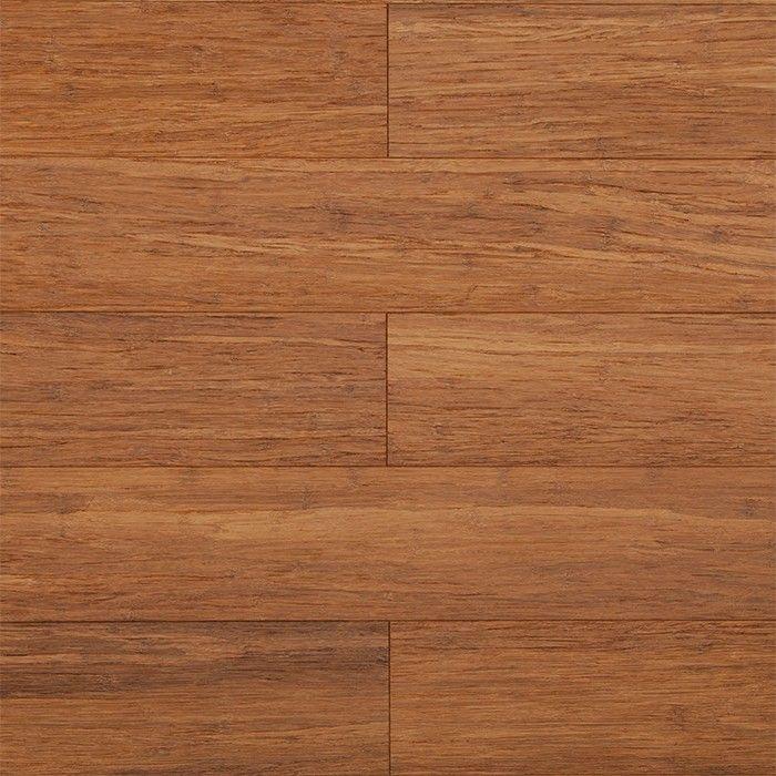 Массивная доска Parketoff Бамбук прессованный Гоби. Больше фото: http://m-dec.ru/catalog/floor/massivnaya_doska/bambuk-pressovanny-gobi, светлый паркет, массив бамбука, массивная доска из бамбука, деревянный пол, пол из бамбука, бамбуковый паркет, паркет бамбук, пол под лаком, массив под лаком, доска под лаком, бамбук под лаком