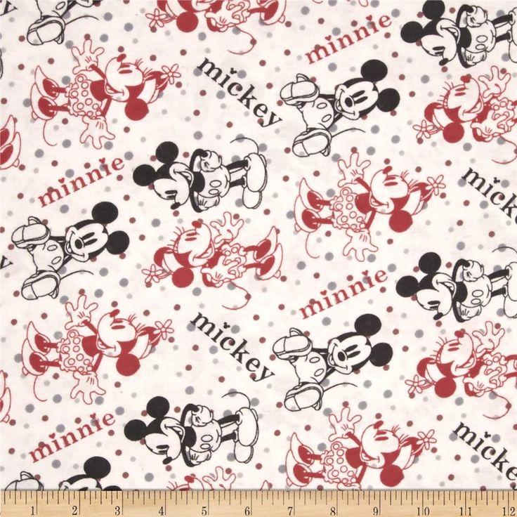 518 best Fabulous Fabric images on Pinterest   Quilting fabric ... : disney quilting fabric - Adamdwight.com