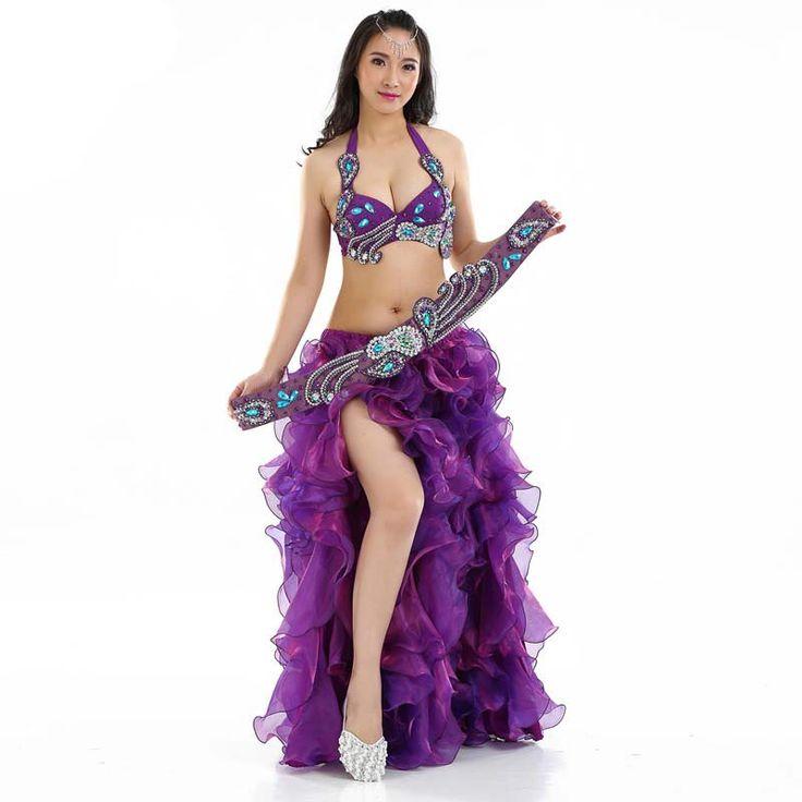Mejores 214 imágenes de Carnival en Pinterest | Carnavales, Trajes ...