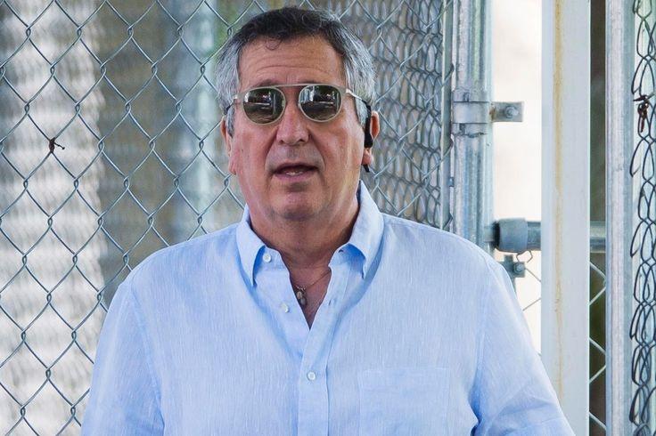 A TELEVISIÓN ABIERTA NO VUELVO, PARA NADA: VERGARA El dueño de Chivas, dejó ver en entrevista para ESPN Radio Fórmula que Chivas TV es un proyecto que está creciendo en audiencia. Copa contra equipos de MLS es un tema abierto.