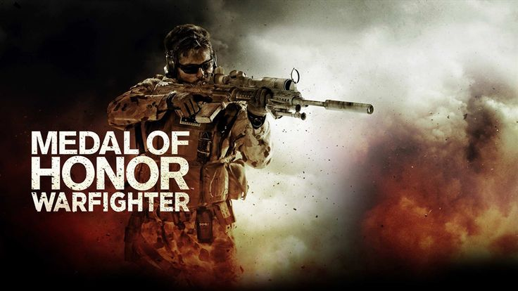 Medal of Honor Warfighter Download! Free Download Action Shooting and First Person Shooter Video Game! http://www.videogamesnest.com/2015/10/medal-of-honor-warfighter-download.html #games #pcgames #videogames #MedalofHonorWarfighter #gaming #pcgaming #shooting #action #fps