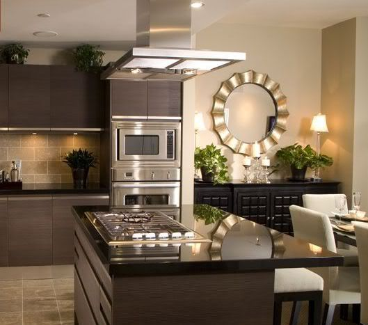 Gardenweb Kitchens: 1000+ Ideas About Taupe Kitchen On Pinterest