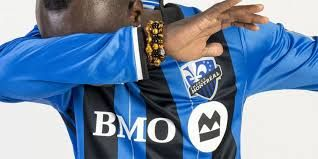 Image result for montreAL IMPACT