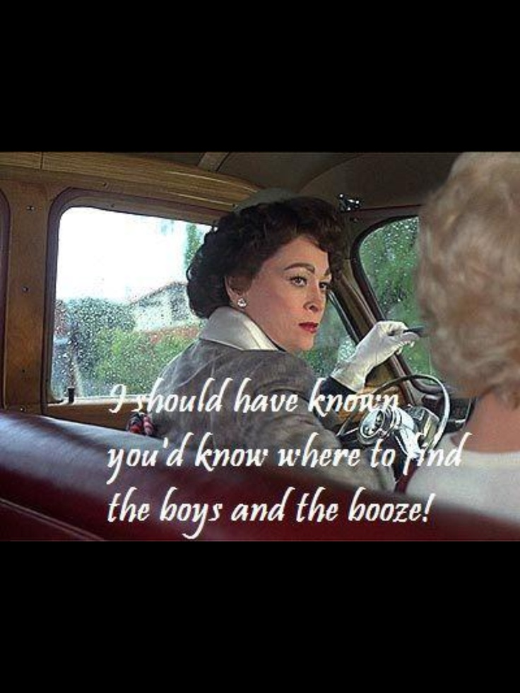 mommy dearest knows best mommie dearest pinterest
