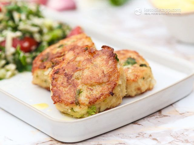 Keto Crab Cake Recipes: 197 Best Keto Seafood Images On Pinterest