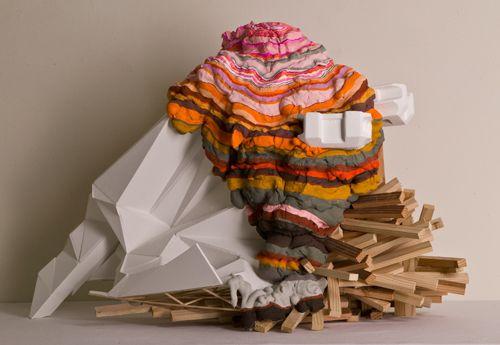 17 best images about artist aili schmeltz on pinterest. Black Bedroom Furniture Sets. Home Design Ideas
