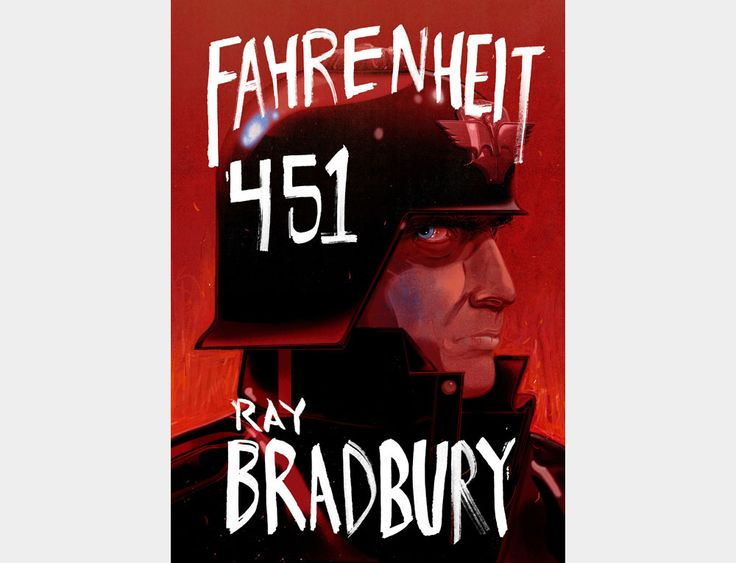 an analysis of man and society in fahrenheit 451 and brave new world Analysis of 'brave new world', by aldous huxley  george orwell's nineteen eighty-four and fahrenheit 451 by ray bradbury  in brave new world, society .
