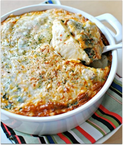 パパッと手軽に♪ 豆腐の納豆キムチ卵チーズ焼き | PECOオフィシャルブログ「すてきにしあわせごはん~毎日の食卓から小さな幸せを♪~」Powered by Ameba