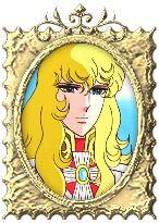 Oscar François de Jardjais  lady oscar ist eine frau in manner kleidung  sie tut es nicht um die anderen sie tut es um sich selber sie ist eine heldin