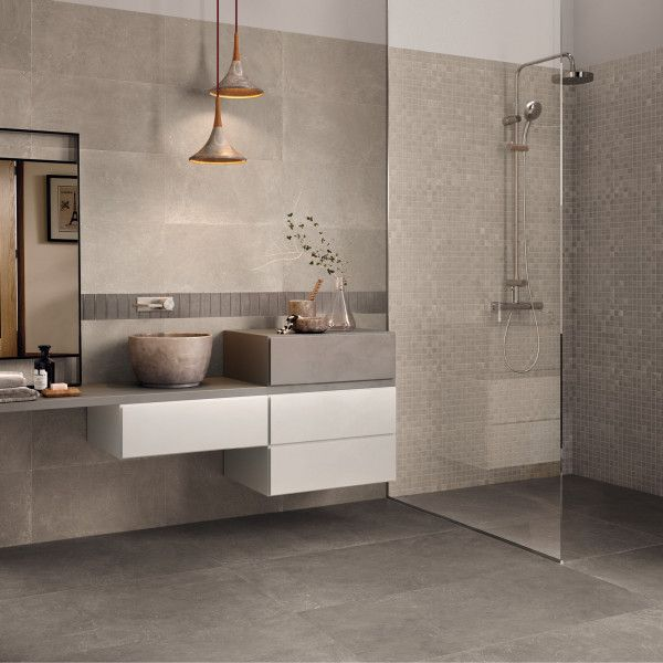 50 best Badezimmer images on Pinterest Bathroom ideas, Bathrooms