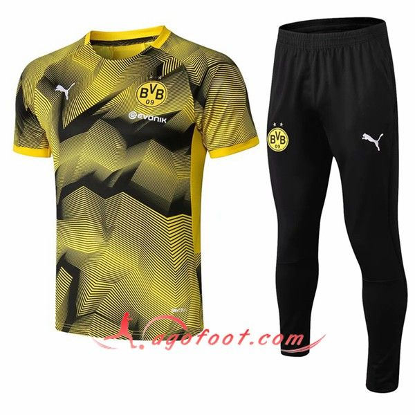 survetement adidas foot dutmon 2018 2019