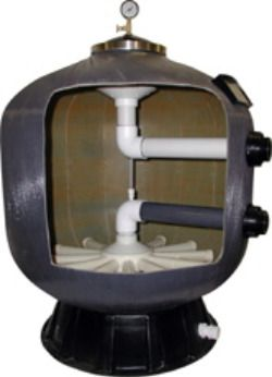 25 best ideas about pool filter sand on pinterest pool - Cleaning sand filter swimming pool ...