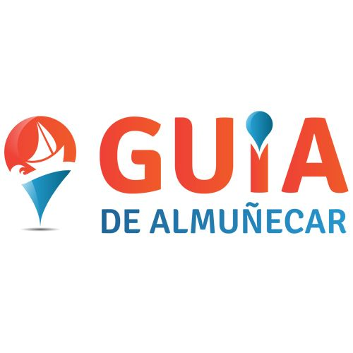 GuiadeAlmunecar-Logo.jpg (500×500)