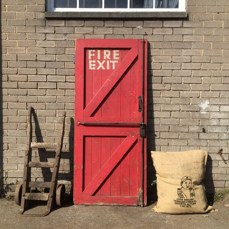 Vintage Industrial Fire Doors : Best fc shower images on pinterest antique doors old
