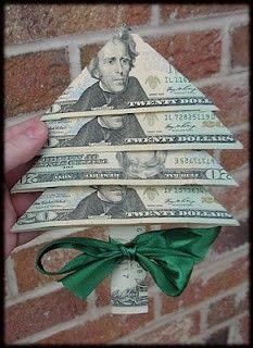 Christmas gift!